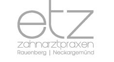 Zahnartzpraxis Rauenberg